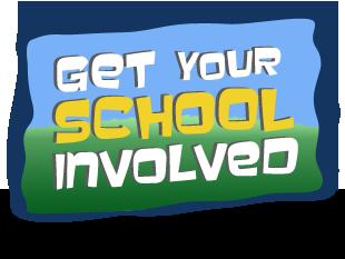 get-school-involved